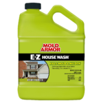 E-Z House Wash Gallon