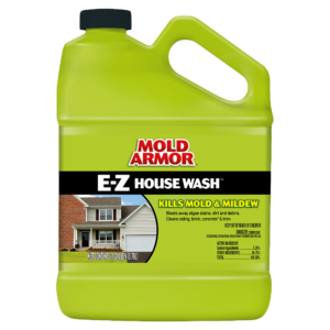 E-Z House Wash 1 Gallon