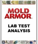 Mold Test Kit – Optional Lab Analysis