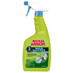 Mold Blocker 32 oz.