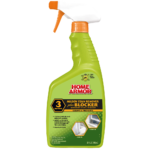 Mildew Stain Remover Plus Blocker 32 oz.