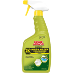 Home Armor Instant Mold & Mildew Stain Remover