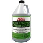 Mold Remover & Disinfectant