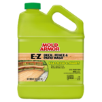 E-Z Deck, Fence & Patio Wash
