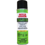 Mold Control & Disinfectant
