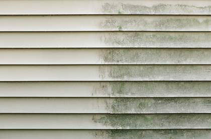 home siding before and after 1
