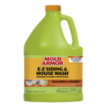 E-Z Siding & House Wash Pressure Washer Concentrate 1 Gallon
