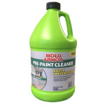 Mold Armor Pre-Paint Cleaner