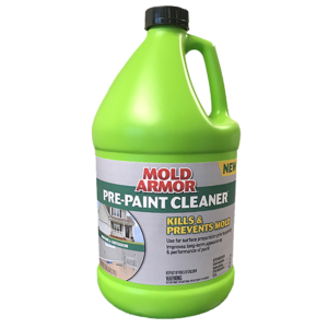 Pre-Paint Cleaner 1 Gallon