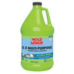 E-Z Multi-Purpose Pressure Washer Concentrate